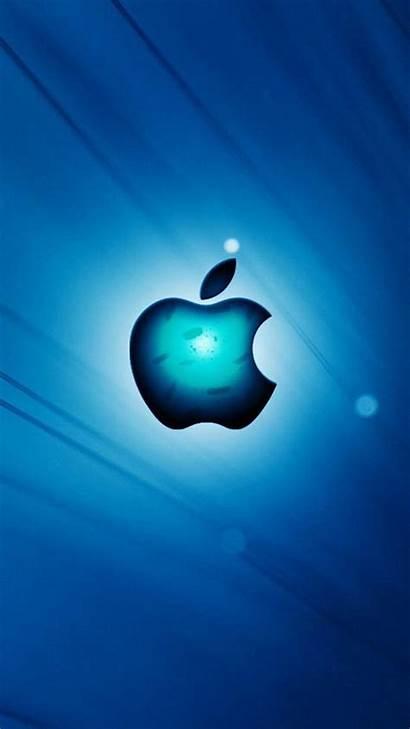 Apple Iphone Wallpapers Mobile Desktop Lg