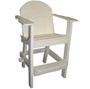 Wooden Lifeguard Chair Plans by Lifeguard Shirts Clothing Apparel Store Lifeguard Chairs