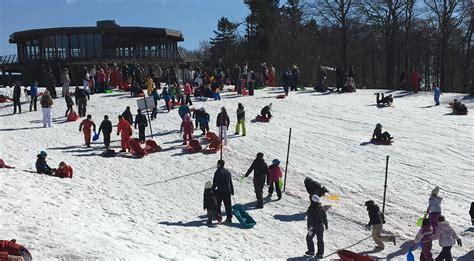 station de ski mont aigoual mont aigoual un enfant d 233 c 233 d 233 et trois bless 233 s 224 la station de ski objectif gard