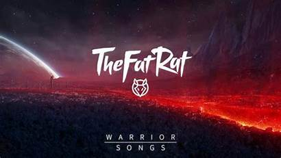 Thefatrat Wallpapers Wallpaperaccess Ascendancy Extended Backgrounds
