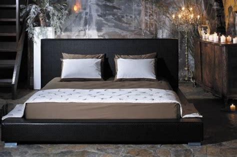 Das Ideale Schlafzimmer Für Männer