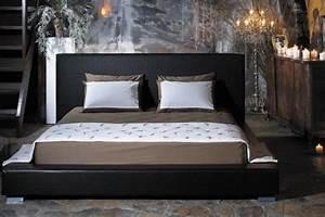 Ideale Farbe Für Schlafzimmer : awesome schlafzimmer f r m nner pictures house design ideas ~ Indierocktalk.com Haus und Dekorationen