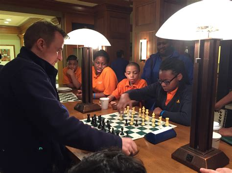 success academy chess players reach new heights at ny