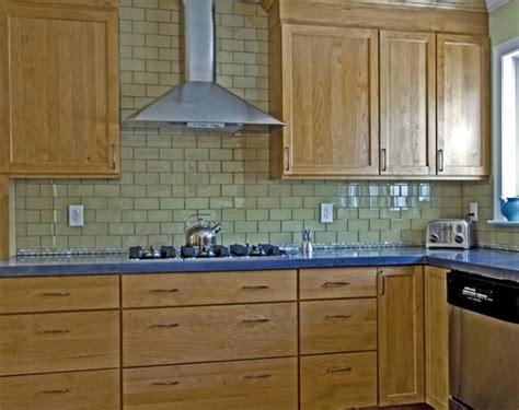 kitchen backsplash tile photos 10 best home styles architecture images on 5071