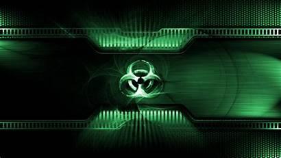Biohazard Symbol Background 1080p Wallpapers Sci Fi