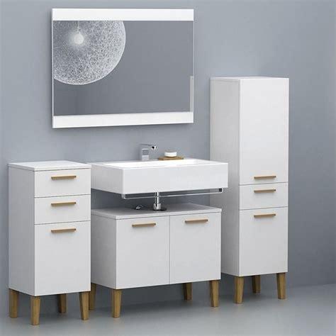 Badezimmer Waschbeckenunterschrank Ikea by Ikea Waschtische Waschbeckenunterschrank Nazarm