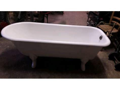 vecchia vasca da bagno vasca da bagno 120x120 con cabina posot class