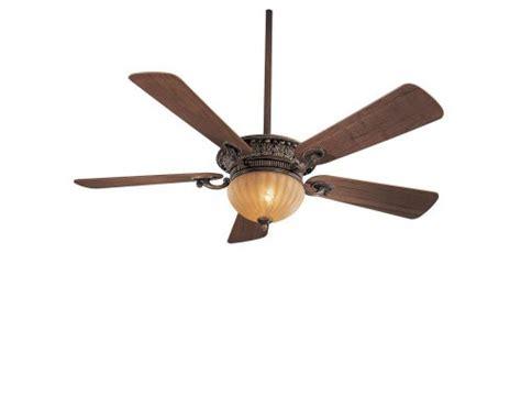 harbor breeze ceiling fans replacement parts harbor breeze ceiling fans replacement parts
