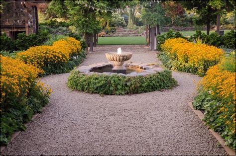 decorative rocks  landscaping   home  garden