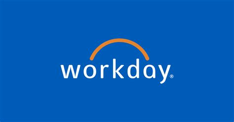How to Employment verification on Workday?
