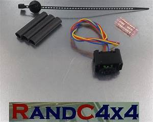 Ymq503220 Land Rover Discovery 3 Height Sensor Wiring