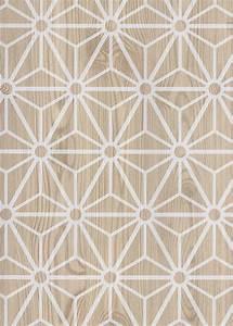 Tapete Geometrische Muster : tapete 1249041 tapeten und wandgestaltung ~ Frokenaadalensverden.com Haus und Dekorationen
