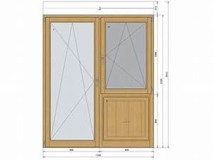 Tür Mit Fenster Zum öffnen : fenster zeichnen ~ Frokenaadalensverden.com Haus und Dekorationen