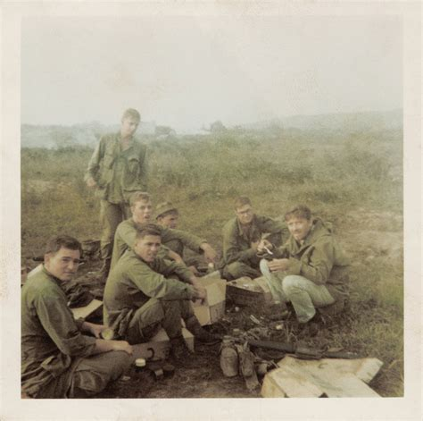 donohue chickie john 1967 vietnam imgur marine ever zone war