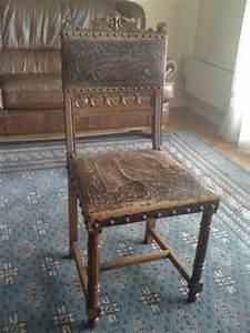 Tapisser Une Chaise : comment tapisser une chaise ancienne comment recouvrir un fauteuil crapaud inspirant ment ~ Melissatoandfro.com Idées de Décoration