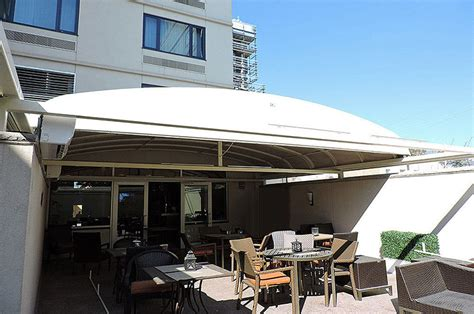 Diy Patio Covers Archives
