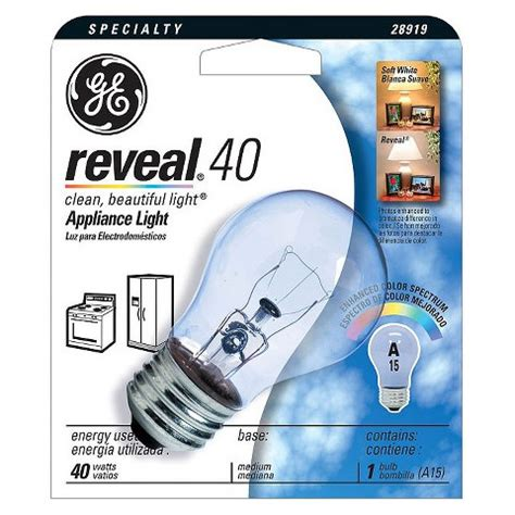 free ge reveal light bulbs at target