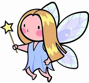Free Tooth Fairy Clip Art - ClipArt Best
