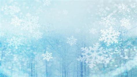 free snow background wallpaper 1920x1080 84231