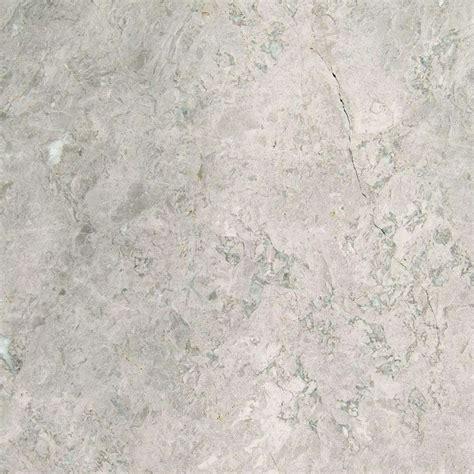 grey limestone tundra grey marble polished marble x corp counter top slabs floor wall tiles mosaics