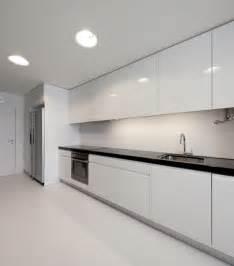 modern white kitchen ideas white modern apartment kitchen decoration home design