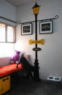 Home Dog Room Ideas