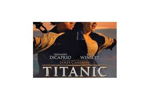 baixar de filme de hollywood titanic completo
