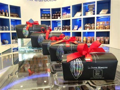 quernon d ardoise picture of la marquise chocolaterie angers tripadvisor