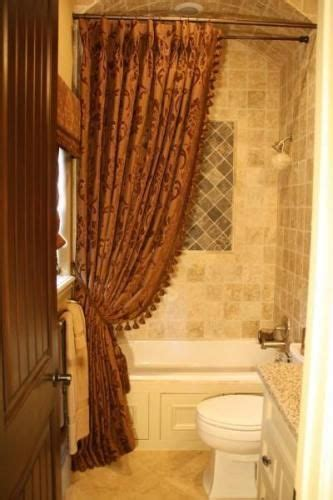 custom bathroom shower curtains custom shower curtain window treatments