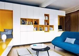 les 25 meilleures idees concernant gris bleu jaune sur With tapis jaune avec canape destockage usine lyon