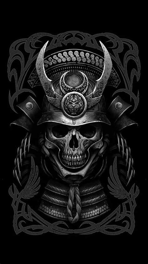 samurai wallpaper  samurai   samurai artwork