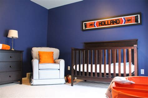 Navy And Orange Dutch Nursery  Project Nursery. Bar Crawl Ideas Vegas. Kitchen Decor Ideas Images. Picture Decoration Ideas For Birthday Party. Canvas Ideas Painting. Kitchen Wall Paint Ideas With Dark Cabinets. Storage Ideas Gift Bags. Desk Decorating Ideas For Work. Wall Rack Ideas