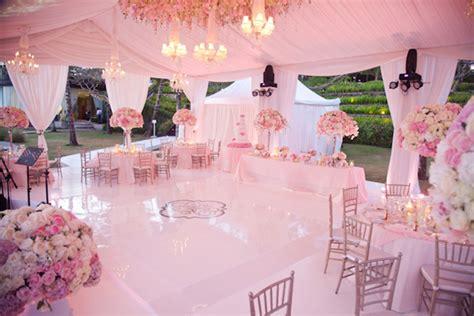 salle de mariage tlemcen d 233 coration florale de mariage 224 marrakech ereka fleuriste