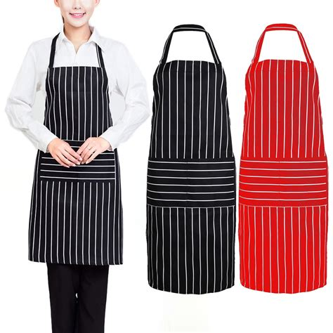 Kitchen Aprons For by Get Cheap Custom Printed Aprons Aliexpress
