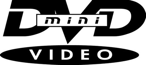 Dvd Video Mini Free Vector In Encapsulated Postscript Eps ( .eps ) Vector Illustration Graphic