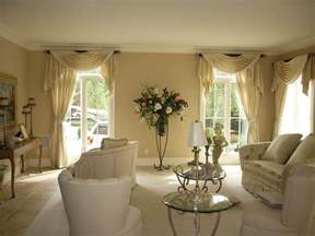 livingroom valances valances and swags by curtains boutique in nj