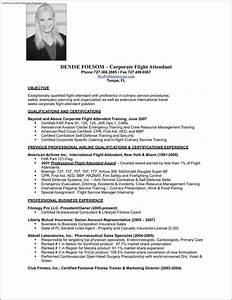 Resume Samples For Cabin Crew Freshers Resume Ixiplay