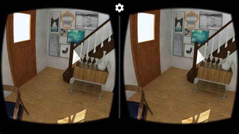 Home Design Vr : Virtual Reality To Design Or Find Your Home? It's Here