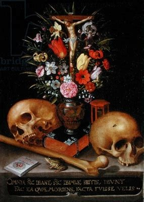 Vanité Pieter Claesz by 390 Best Vanitas Images On Memento Mori