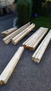 Bauholz Gebraucht Kaufen : balken kaufen balken gebraucht ~ Whattoseeinmadrid.com Haus und Dekorationen