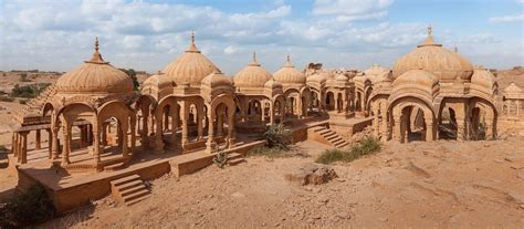 Exclusive Travel Tips for Your Destination Jodhpur in