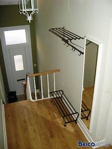 idees couleurs pour moquette escalier et hall d39entree With couleur pour cage d escalier 8 une deco pour petit budjet la cage descalier