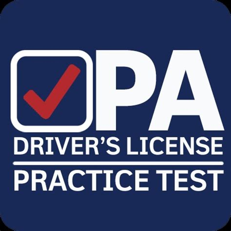 Boating License Test Ny by Nys Dept Of Motor Vehicles Permit Test Impremedia Net