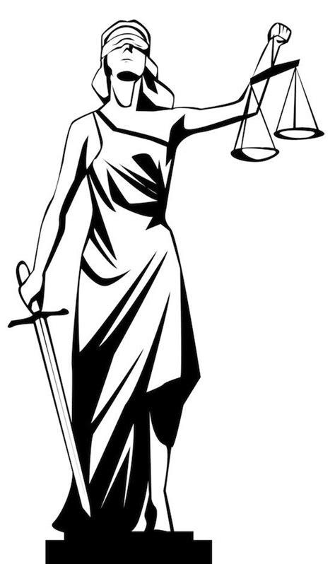 The Visual Rhetoric of Lady Justice: Understanding Jurisprudence Through 'Metonymic Tokens