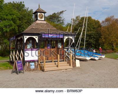 Speed Boat Hire Windermere by Motor Boats For Hire On Lake Windermere In The
