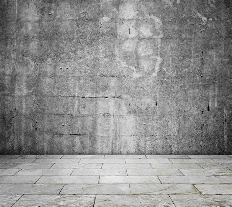 cement wall brick stone background surface pattern