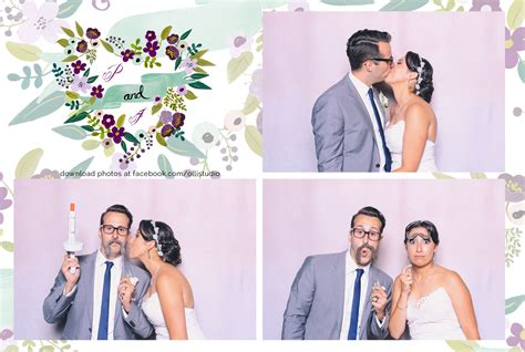 wedding photo booth template photo booth 4 x 6 design template olli studio nyc wedding photography nj cinematography