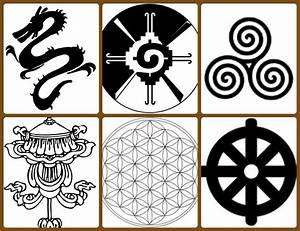 Ancient Symbol Of Love | www.pixshark.com - Images ...