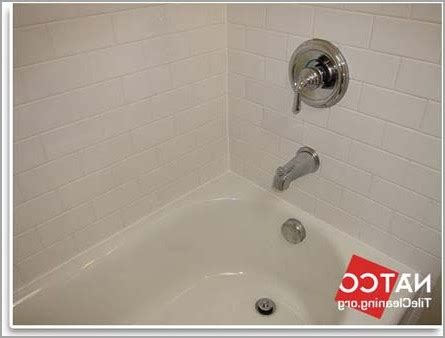 how to clean mold from shower tile grout enhance