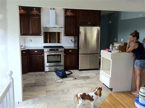 Compelling Ge Vented Microwave Range Hood For Kitchen Vent